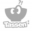 TASSEN By Fiftyeight Products